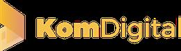 KomDigital